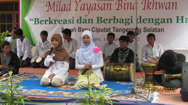Marawis 712 at April 15,2012