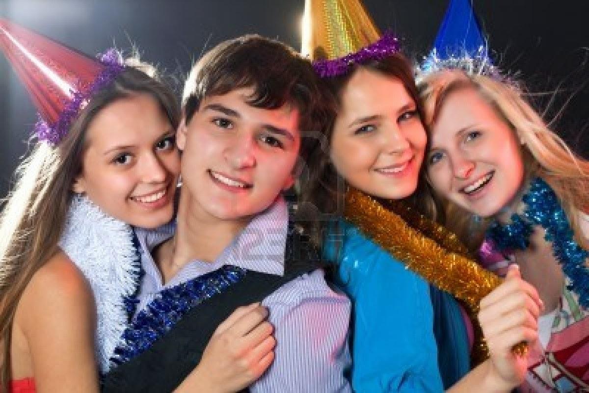 Buscar adolescente extremo adolescente