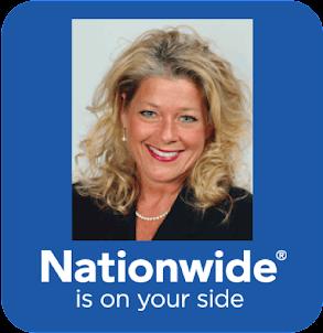 Lynn Cary-Wheeler (President)