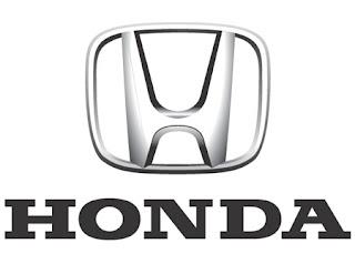 Lowongan Kerja PT Honda Prospect Motor Tahun 2016