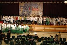 AlMozart'08