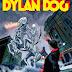 Recensione: Dylan Dog 284