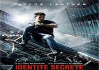 Identité Secrète Film