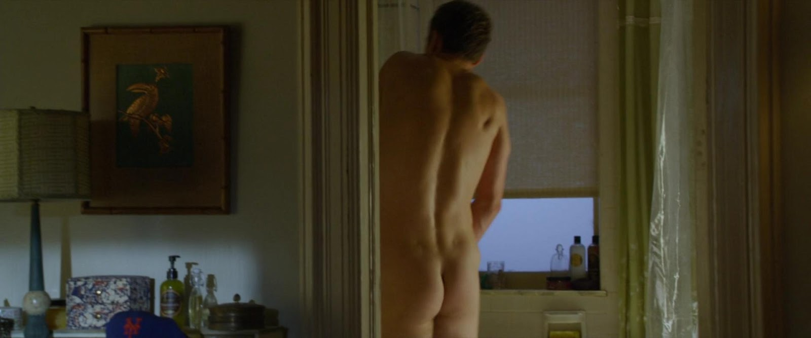 Friends with benefits 13 in the shadows 8