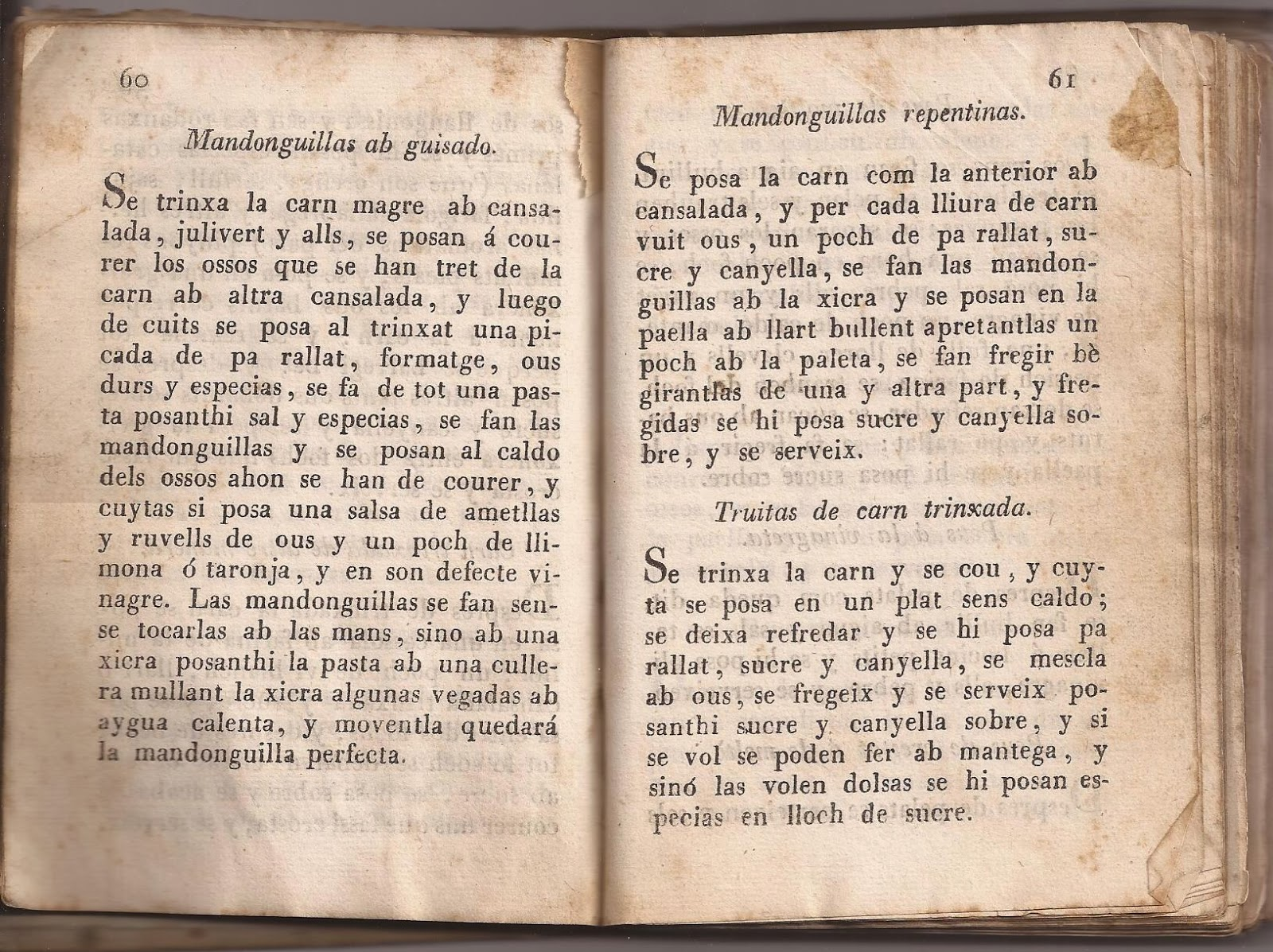Gastromimix libros de viejo - El practico de cocina ...