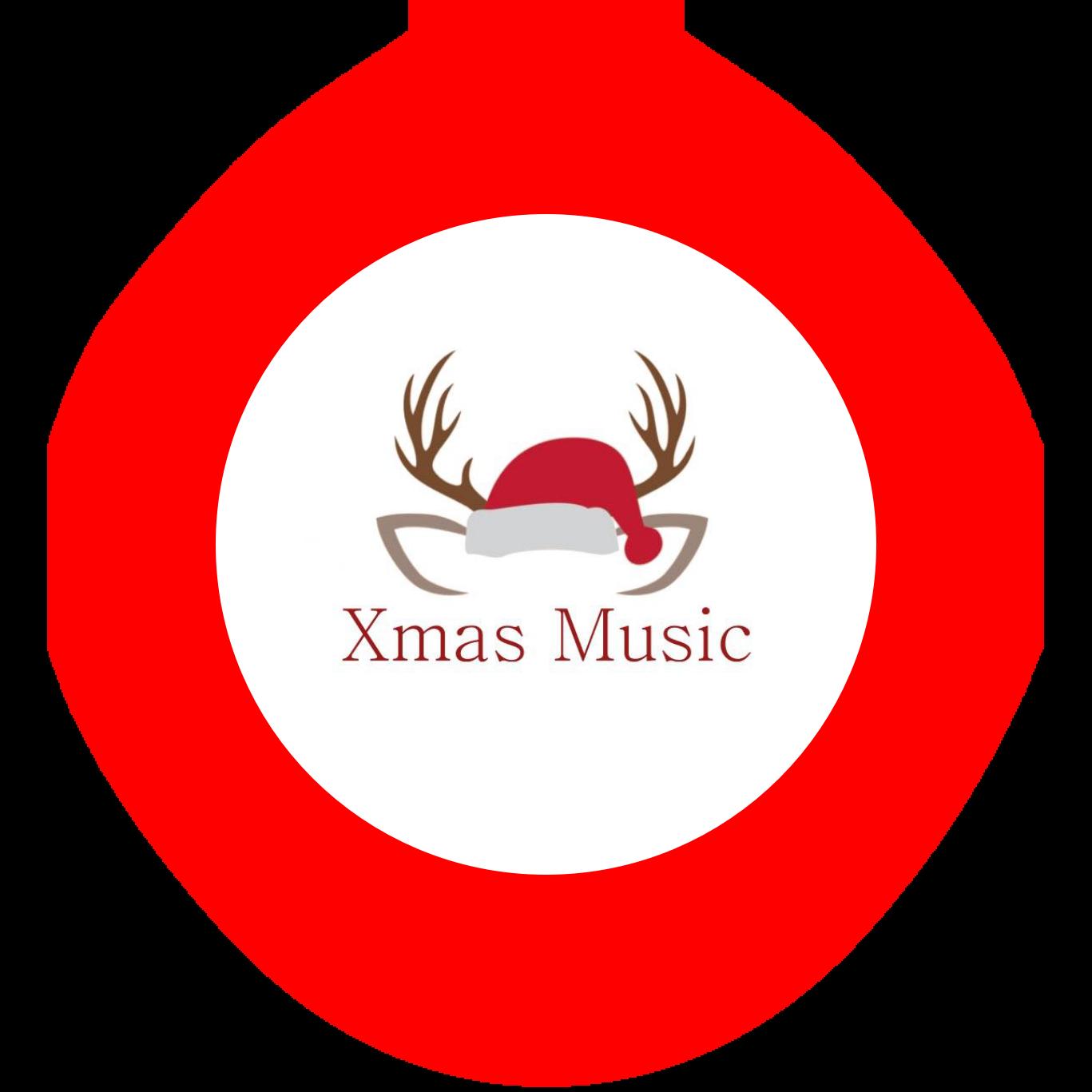 XMAS MUSIC 2019