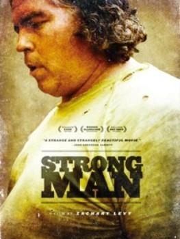 Strongmen movie