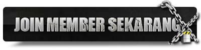 Paket Soal CPNS 2014, Kunci Jawaban, Pembahasan Lengkap