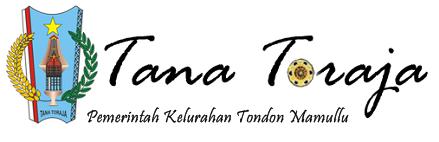 Tondon Mamullu