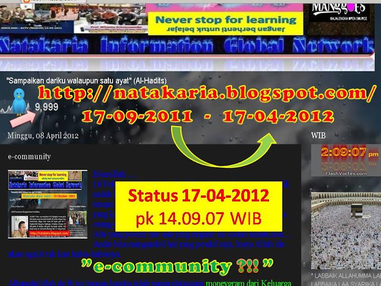NIGN_17-09-2011