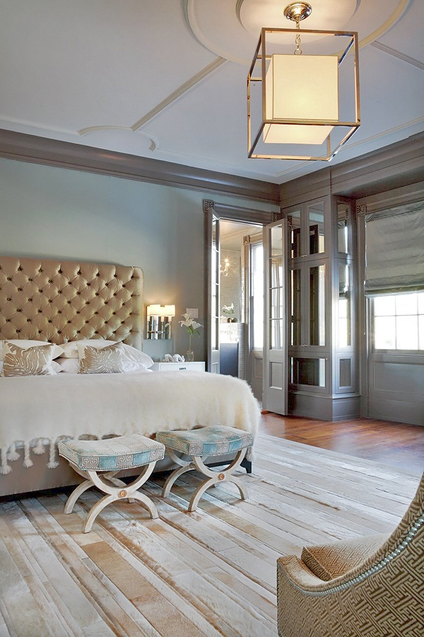 Redirecting for Gorgeous master bedrooms