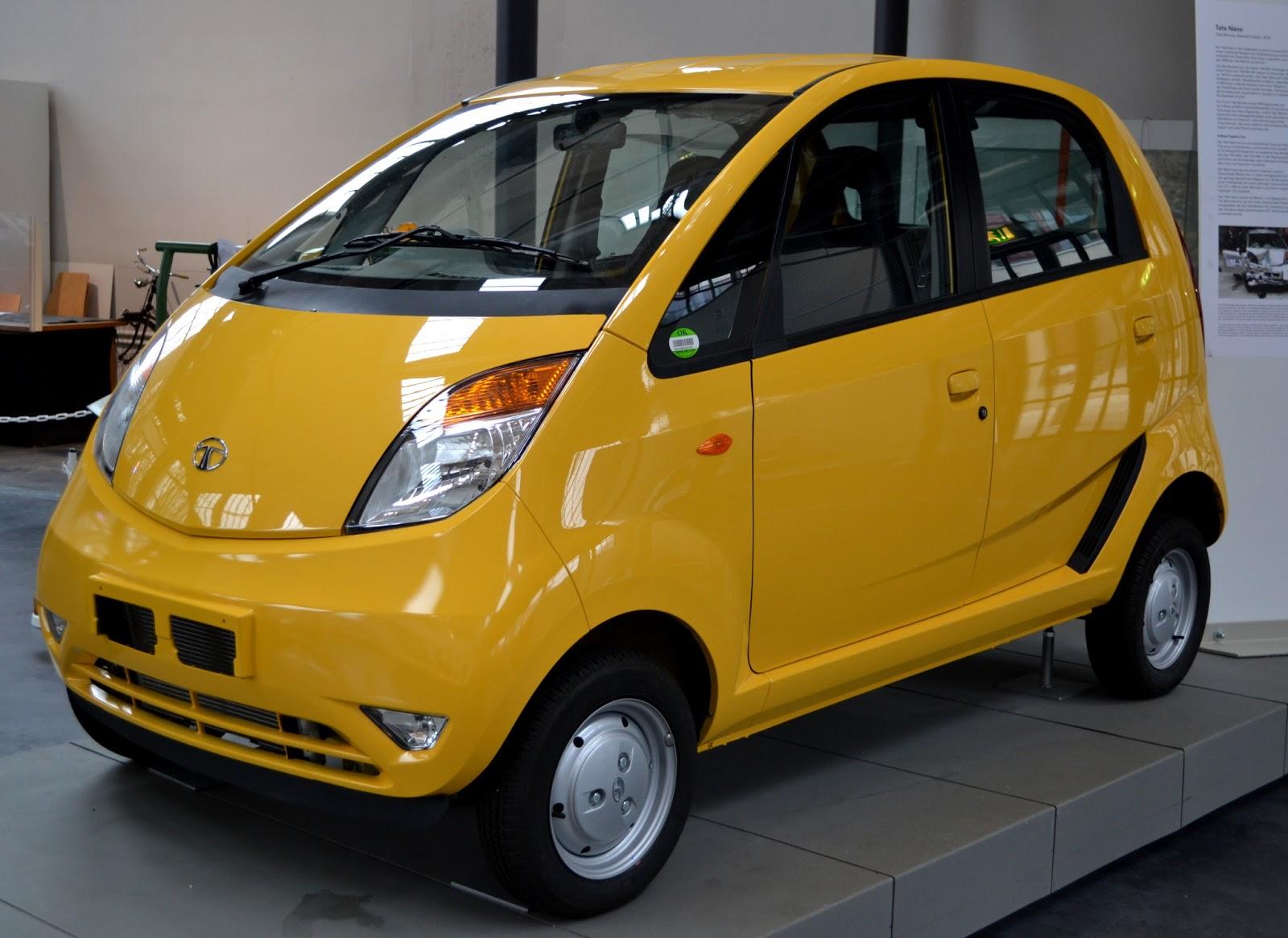 Mobil Baru Rp 24 Jutaan Jadi Viral - Kompas.com