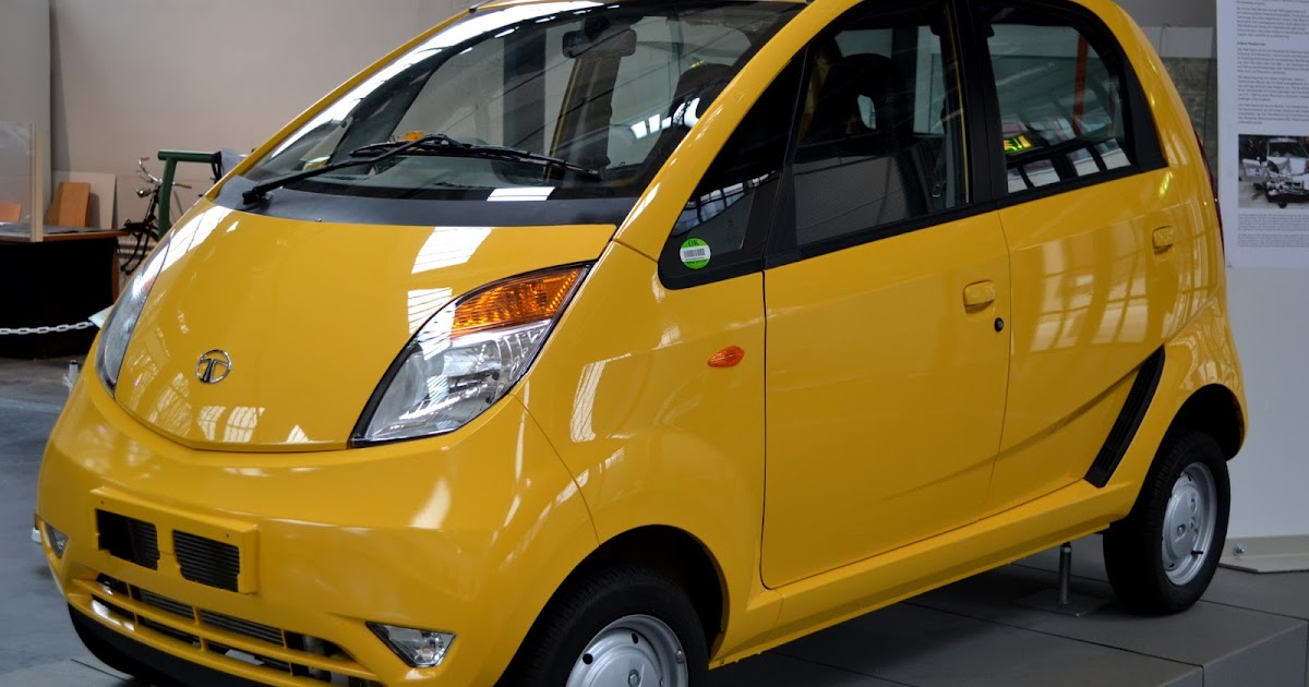 "research proposal for tata nano Preface this is a research proposal on a study on launch of new cheapest car in the world by tata company name ""tata nano"" the objective of this research proposal is to find out an opportunity or a problem in the launch of the smallest /cheapest car targeting masses through secondary information / data."