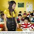 Học Trung Cấp Tiểu học tại Hà Nội