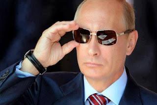 نقلا عن المخابرات الروسيه : مؤامرة امريكية اخوانية على اغتيال السيسى واعضاء المجلس العسكرى بصواريخ