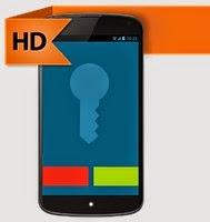 Big Full Screen Caller ID Pro v3.2.9 Apk