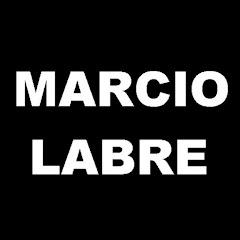 Marcio Labre - Youtube