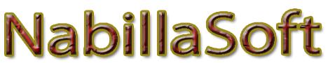 NabillaSoft