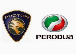 Proton Vs Perodua Mana Yang Lebih Hebat?