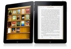 3 Gadget Baru Yang Siap Diluncurkan Tahun 2012