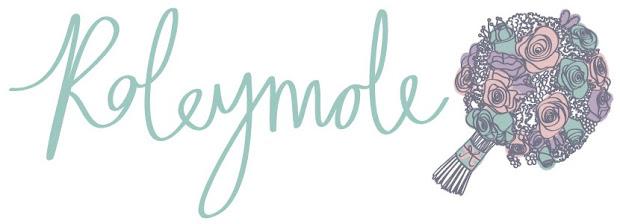 Roleymole