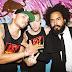 Stream: saiu 'Peace Is The Mission', foderoso novo álbum do Major Lazer com participações de Ellie Goulding, Elliphant e MØ!