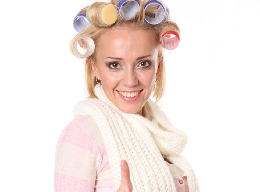 El salón de belleza la reconstitución de los cabello spb