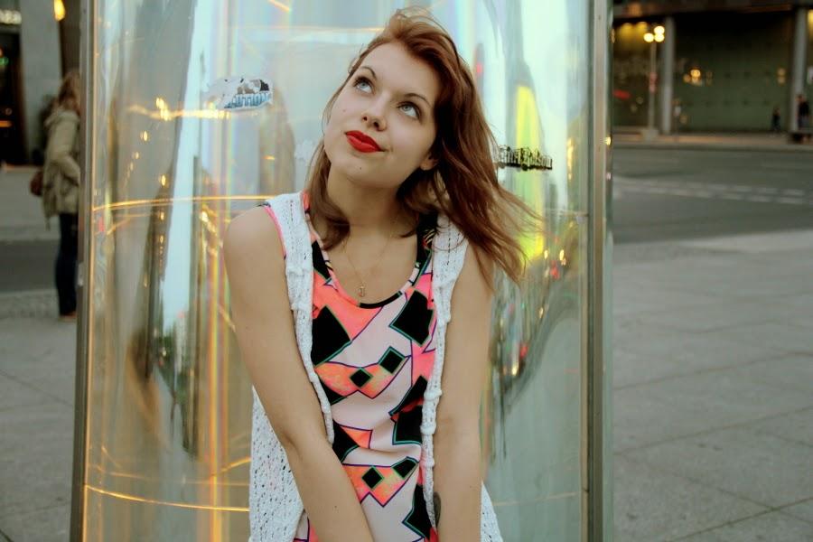 jasmin myberlinfashion potsdamer platz berlin