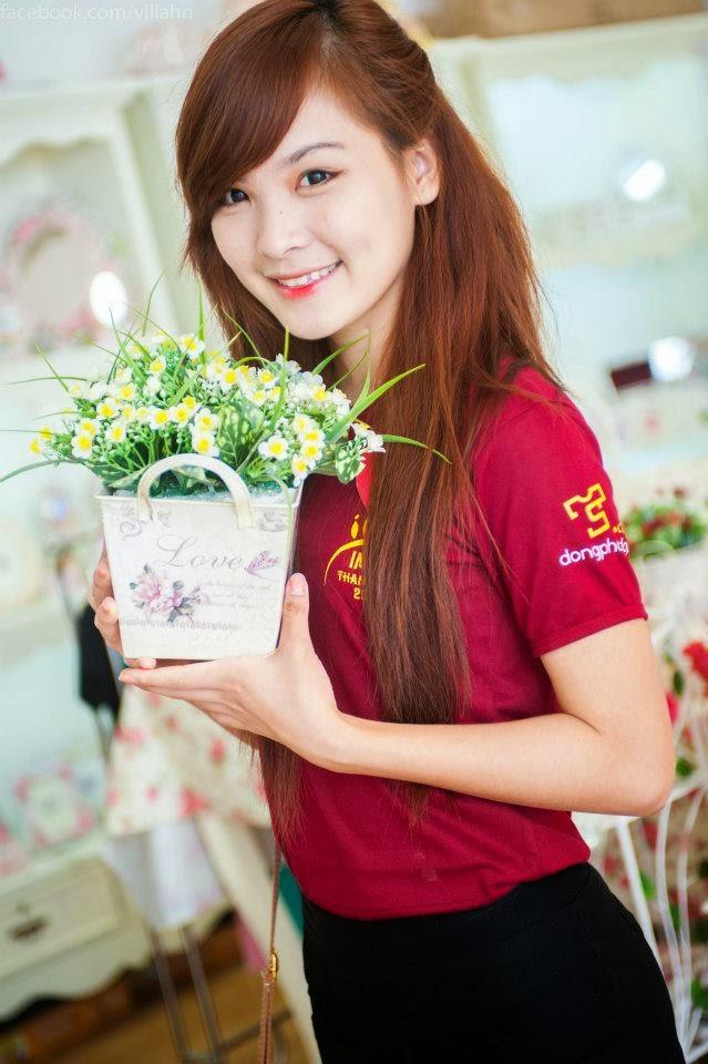 Nguyễn Thị Phương 93 Khoa Chính trị học - Học viện Báo chí và Tuyên truyề