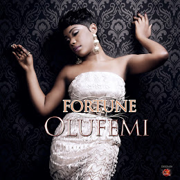 "MUSIC ▸ ""OLUFEMI"" by FORTUNE"