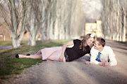 Updated Love images with love quotes (cute love pose cute love images romantic couple on road love love images love wallpaper romantic love images www)