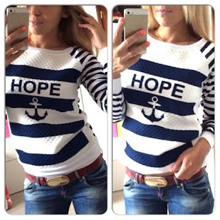 http://www.cndirect.com/fashion-women-ladies-printing-stripe-long-sleeve-slim-casual-sports-sweatshirt.html?%20utm_source%20=%20blog%20&%20utm_medium%20=%20banner%20&%20utm_campaign%20=%20lexi077