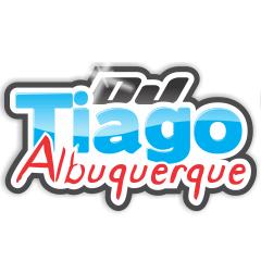 DJ Tiago Albuquerque