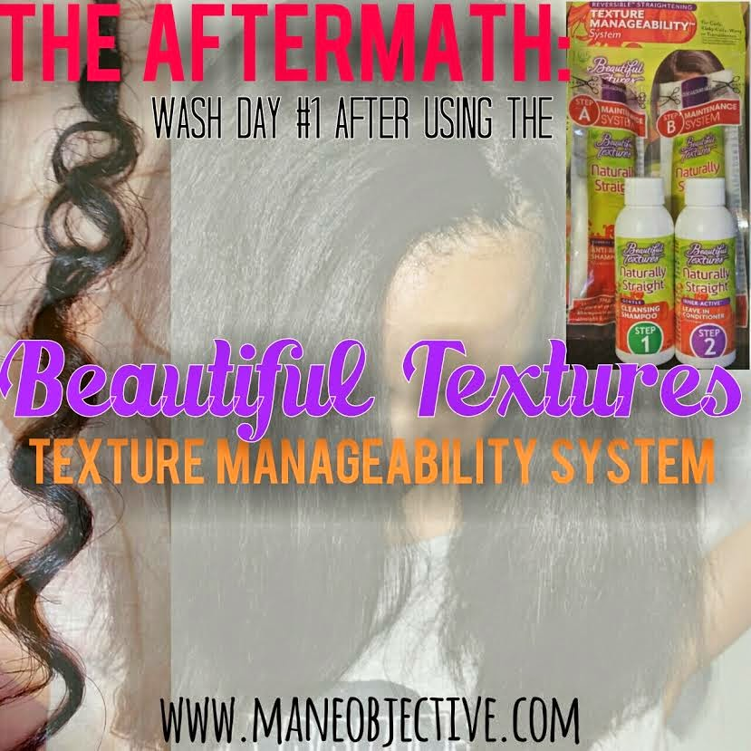 beautiful textures texture manageability system review