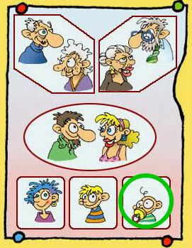 http://www.educa.madrid.org/binary/80/files213/flash.htm?numrecurso=4