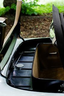 12 Mercedes-Benz 560SL R107 1988