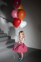 Enfants%2BLanvin-childrens-line-4 >Avec Lanvin Petite elle a tout d'une grande