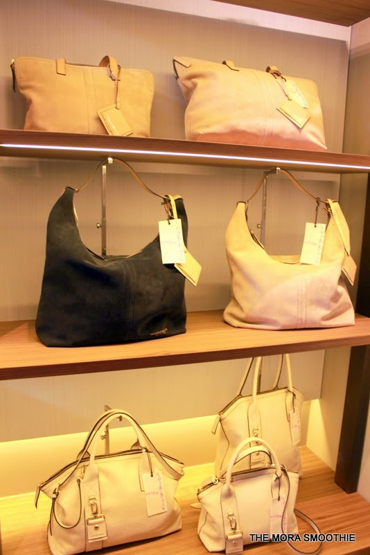 francescobiasia, bag, fashion, shopping, shopping on line, themorasmoothie, blogger, fashionblog, fashionblogger, saintgermain, milan, milano, borse, outfit, look, moda,