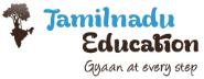Tamil Nadu HSC, SSLC Examination Results 2014