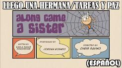 Ultimo Episodio (Español)