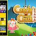 Ini Dia 10 Games Windows Phone Terpopuler Pada Bulan Desember 2014