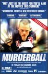 documental murderball