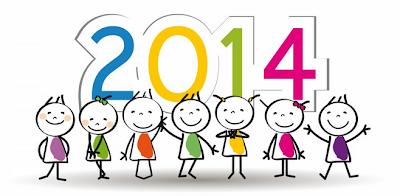 kata+kata+doa+tahun+baru.jpg Kata Doa Ucapan Selamat Tahun Baru 2014