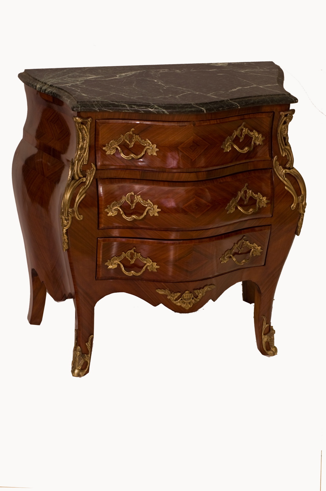 Egyptian Furniture And Antiques