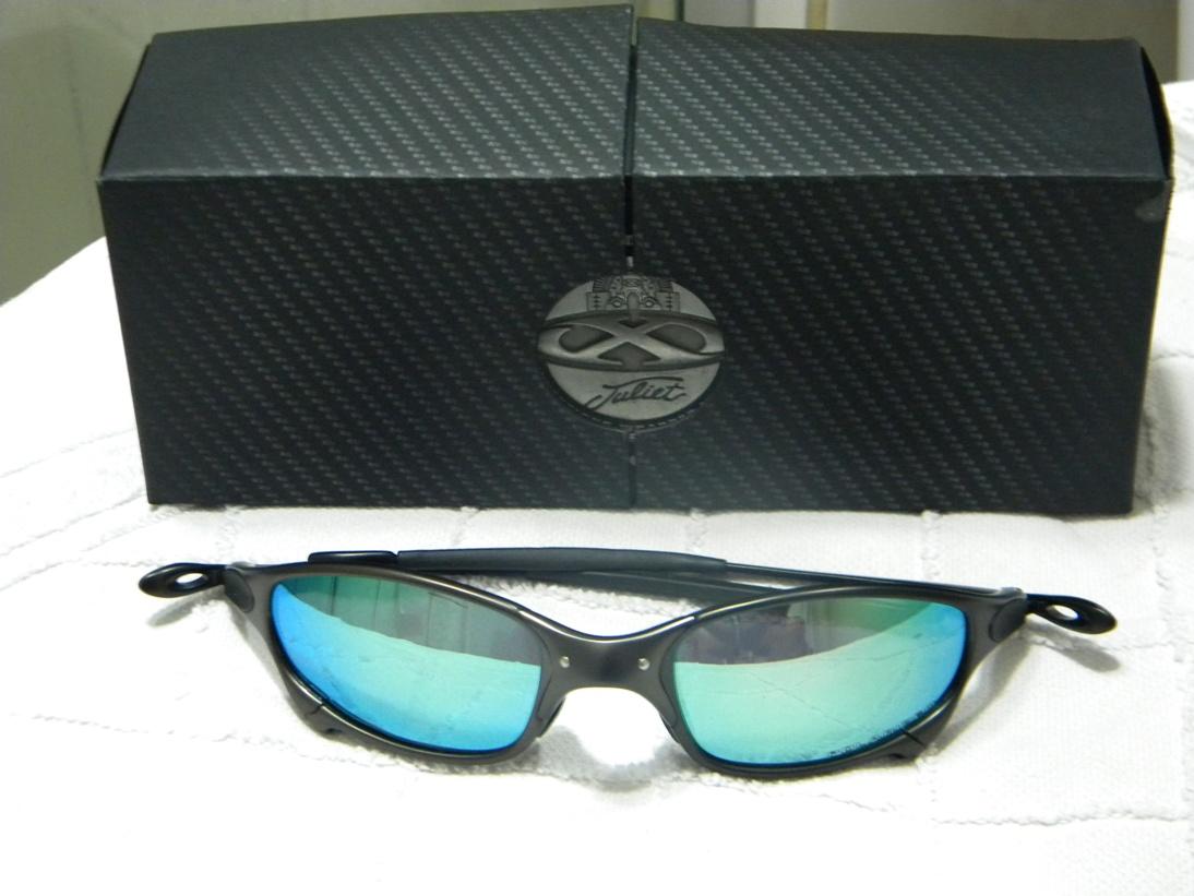 comprar oculos oakley replica