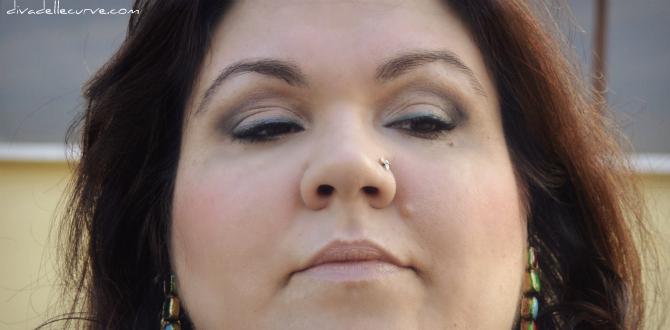 fotn makeup trucco ecobio