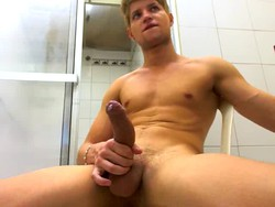 Xxxvideo porno gay