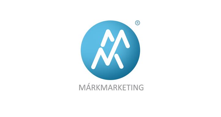 Honlapkészítés, Marketing, Google Partner