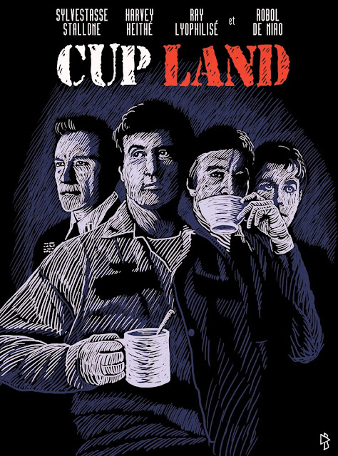 Cop Land Cover