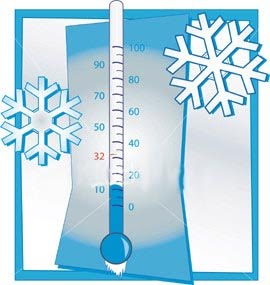 Swimming Pool Help Blog Cold Weather And Your Swimming Pool